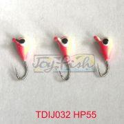 TDIJ032 HP55