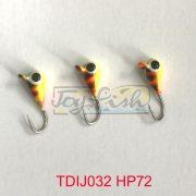 TDIJ032 HP72