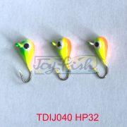 TDIJ040 HP32