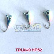 TDIJ040 HP62