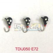TDIJ050 E72